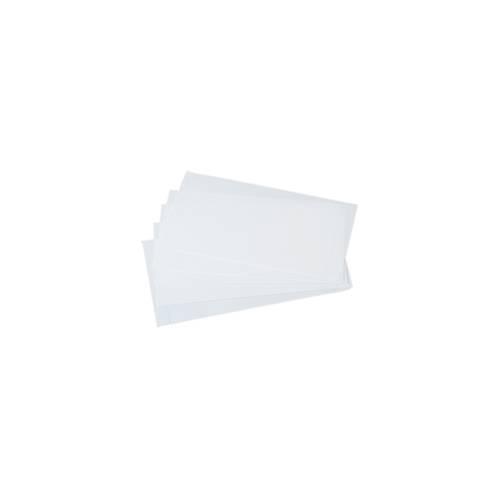 ОБОРУДОВАНИЕ :: РЕМОНТ ДИСПЛЕЙНЫХ МОДУЛЕЙ :: Клей, комплектующие :: Клей OCA для модуля iPhone 6+ силиконовый
