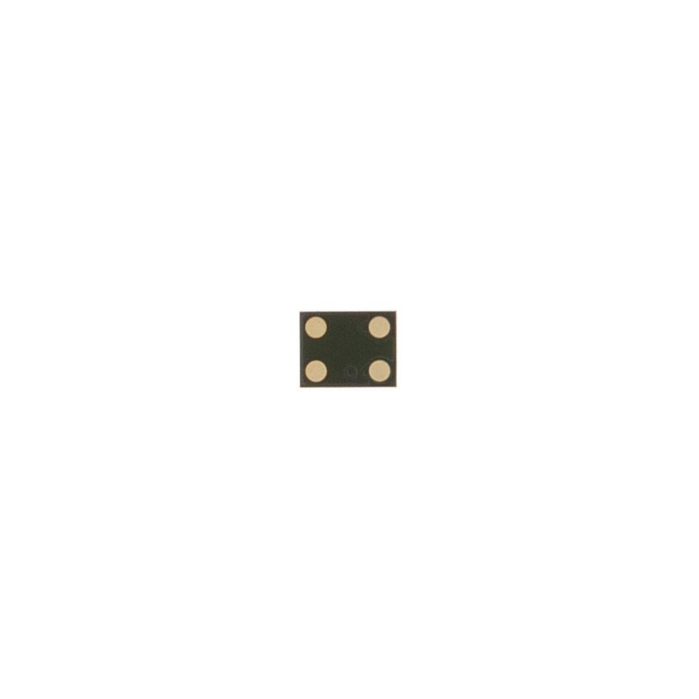 ЗАПЧАСТИ ДЛЯ СОТОВЫХ :: УНИВЕРСАЛЬНЫЕ ЗАПЧАСТИ :: МИКРОФОНЫ :: Микрофон универсальный цифровой (4 контак.) золото
