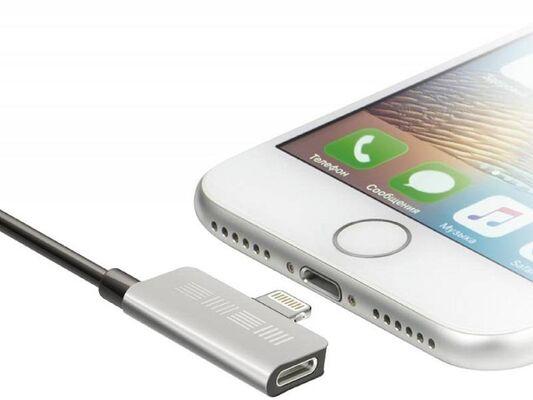 Как выбрать зарядку и не сжечь смартфон
